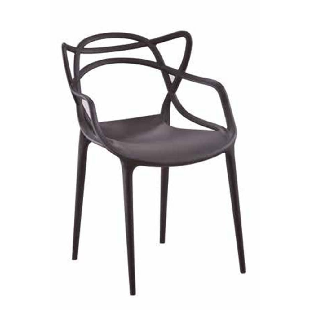 Silla elipse muebles de dise o borgia conti - Borgia conti muebles ...