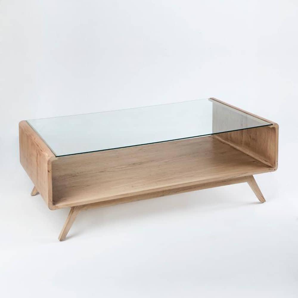 Mesa epoch muebles de dise o borgia conti - Borgia conti muebles ...