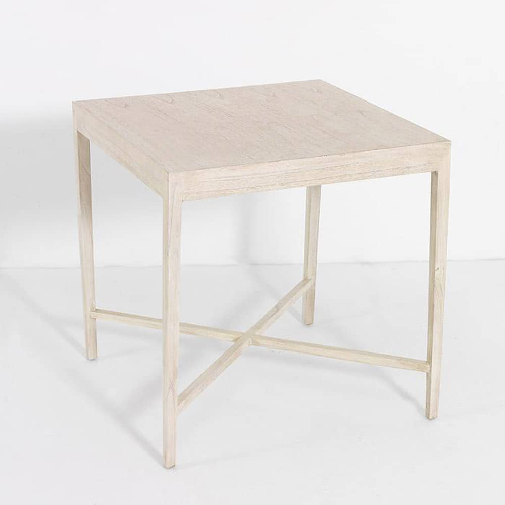 Mesa gaye muebles de dise o borgia conti - Borgia conti muebles ...