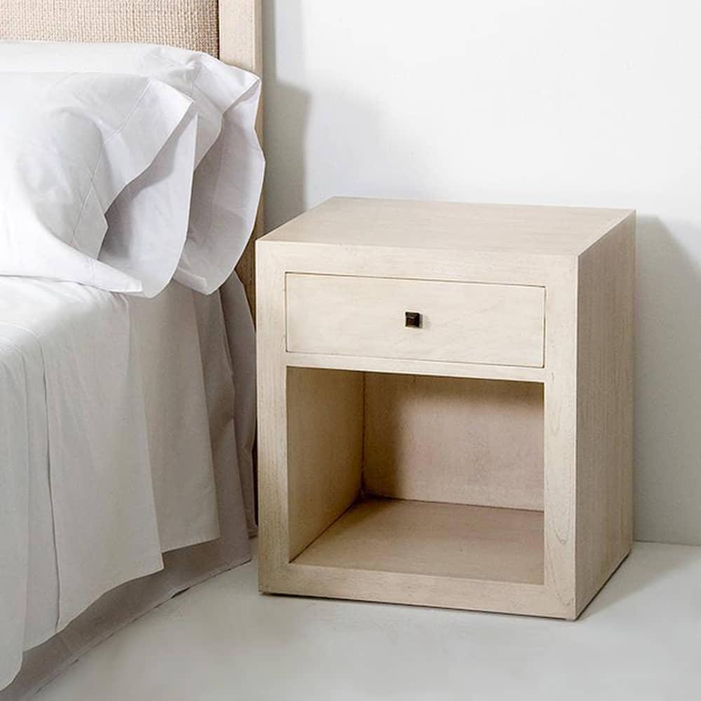 Mesa cubes muebles de dise o borgia conti - Borgia conti muebles ...