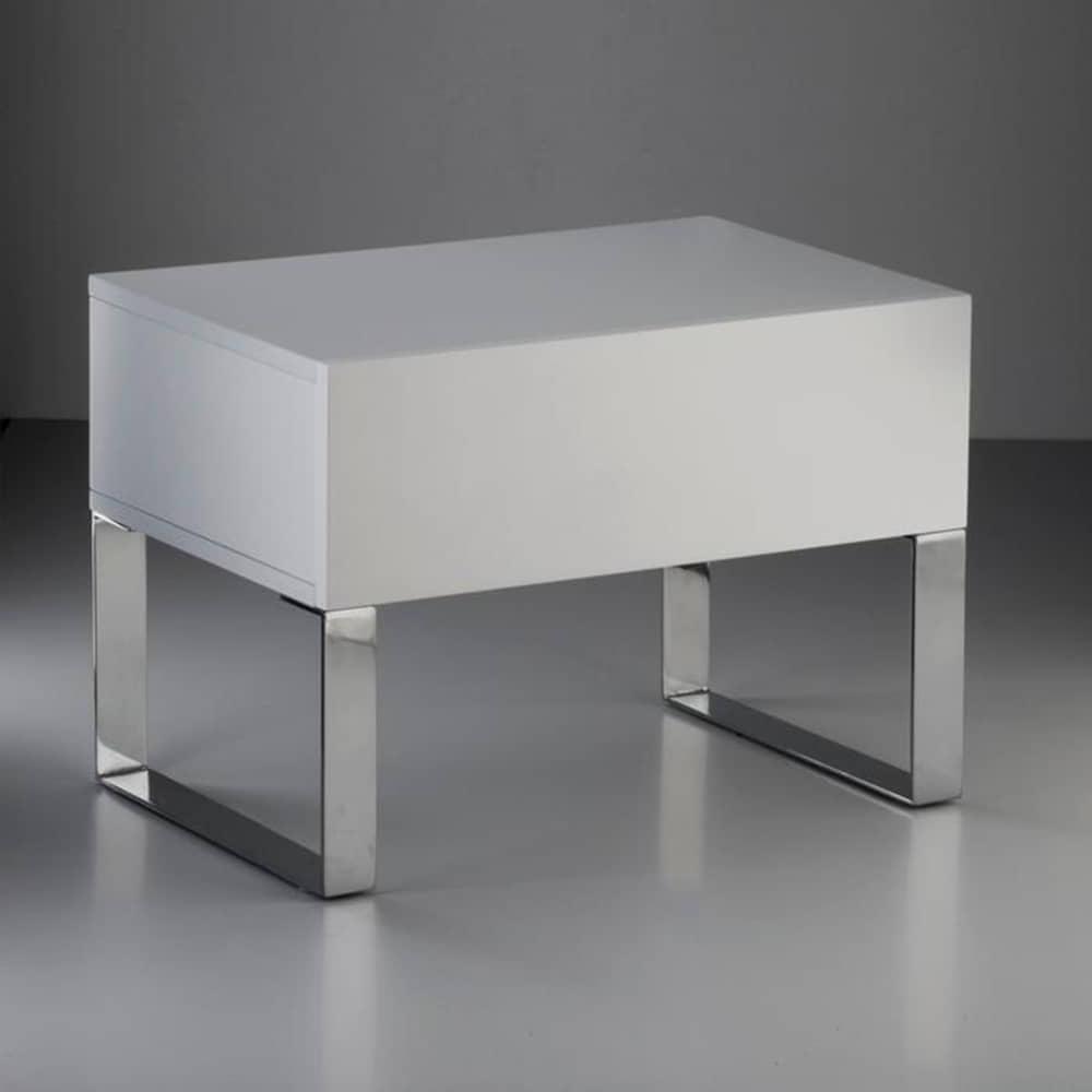 Mesilla orbison muebles de dise o borgia conti - Borgia conti muebles ...