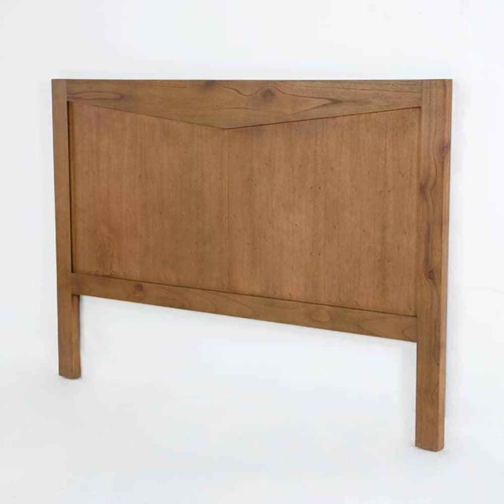 Cabecero wood muebles de dise o borgia conti - Borgia conti muebles ...