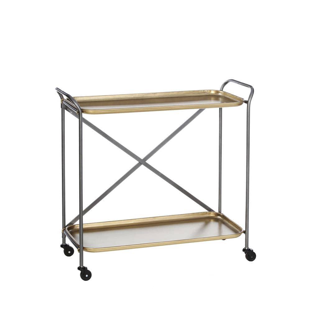 mesas auxiliares secci n muebles sal n borgia conti