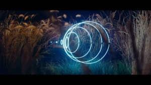 estudiosauvage-FloatingPoints-Silhouettes-OfficialVideo-JuniorMartinez-PabloBarquin-1.jpg-780x439