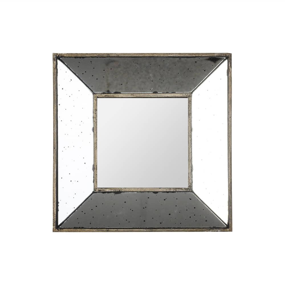 Espejo Orleans cuadrado