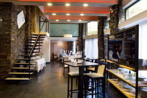 Restaurante-Acanthum-4
