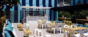 imagen_blog_gastronomia_terrazas-madrid_terraza-de-la-casa-encendida_cd