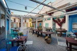 terraza-provenzal