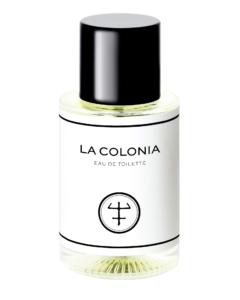LA COLONIA (silueta)_preview