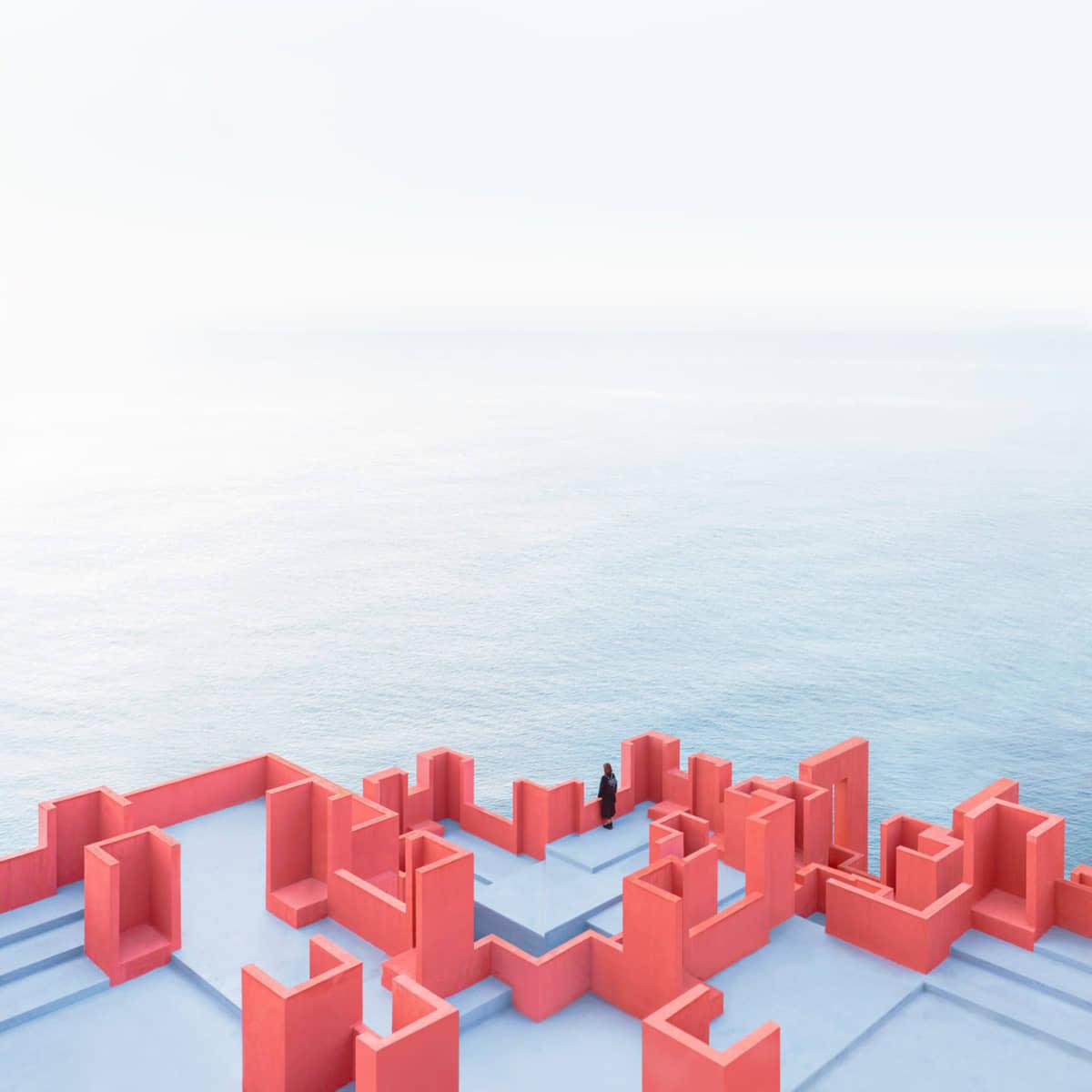 Daniel_Rueda_Muralla-Roja_Ricardo-Bofill-Taller-de-Arquitectura-1440x1440