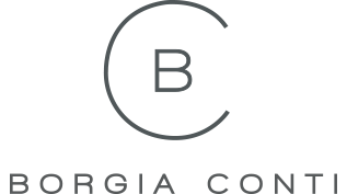 Borgia Conti