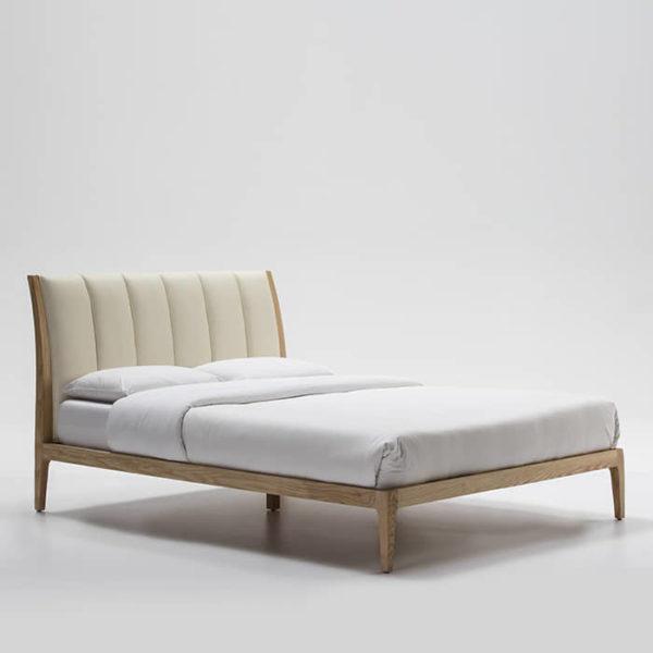 Estructura de cama Lyn