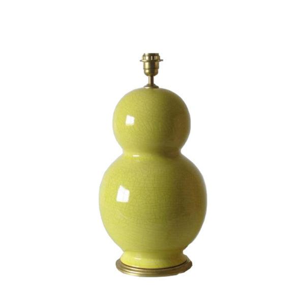 Lámpara Galbet