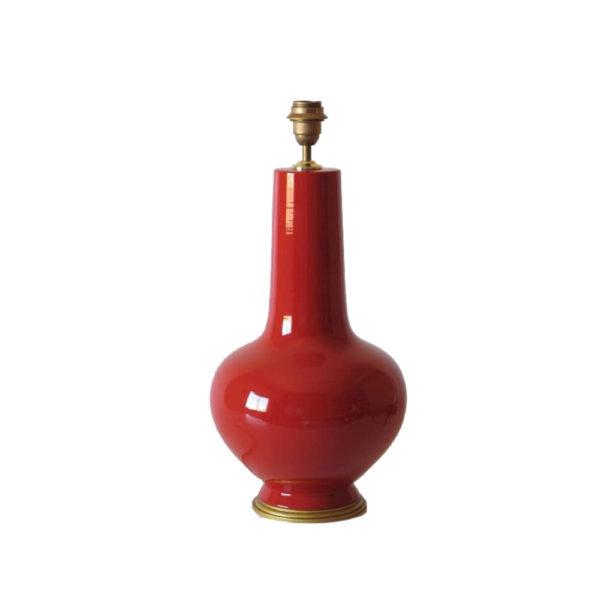 Lámpara Palash