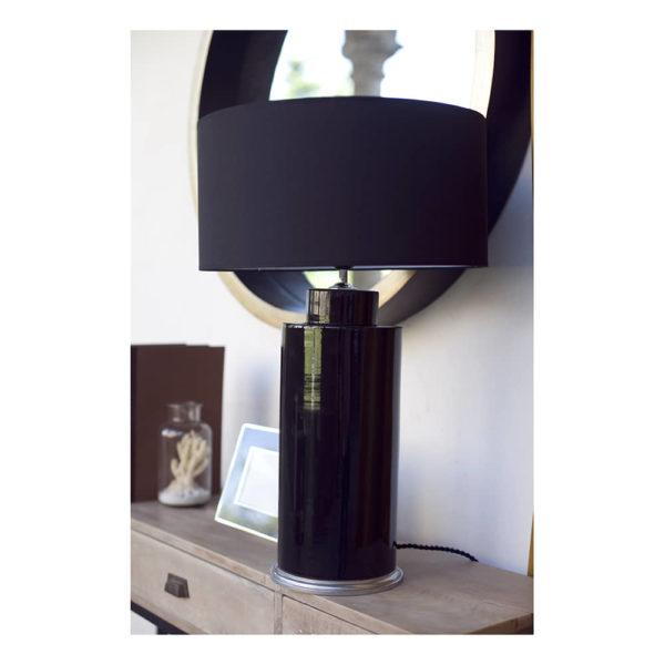 Lámpara Moy