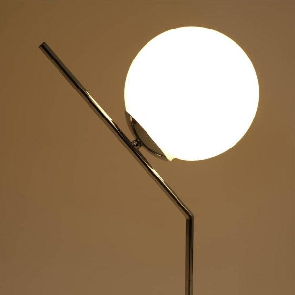 Lámpara Golf