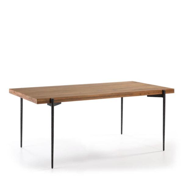 Mesa comedor Table