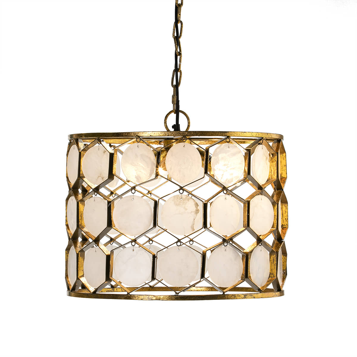 Lámpara de techo Piner
