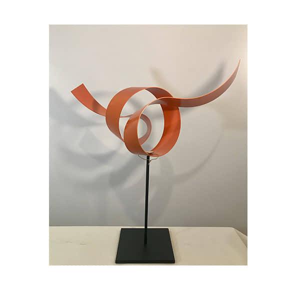 Escultura Mirta