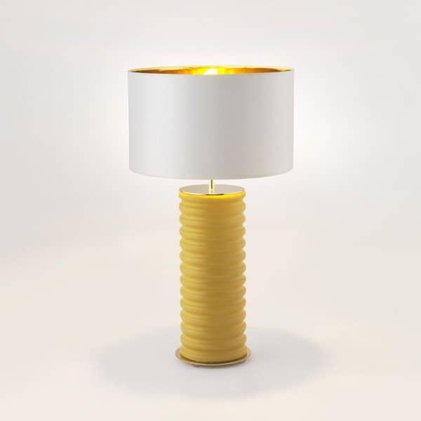 Lámpara de sobremesa Pixy