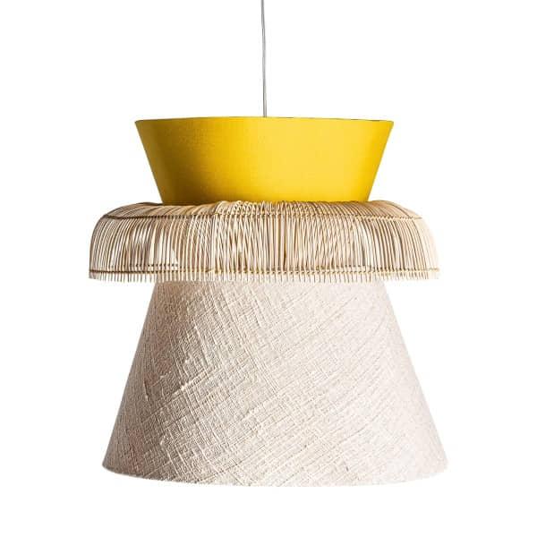 Lámpara de techo Lemon