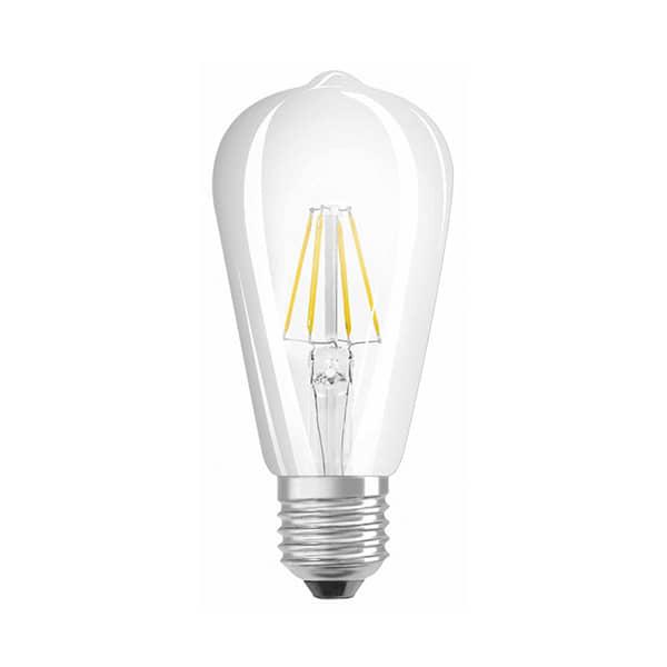 Bombilla Edison LED