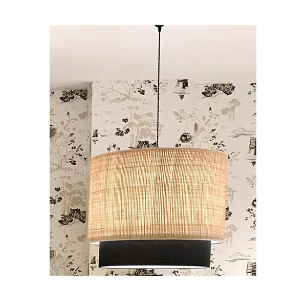 Lámpara de techo Kity