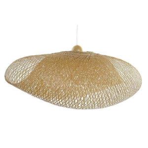 Lámpara de techo Kunar