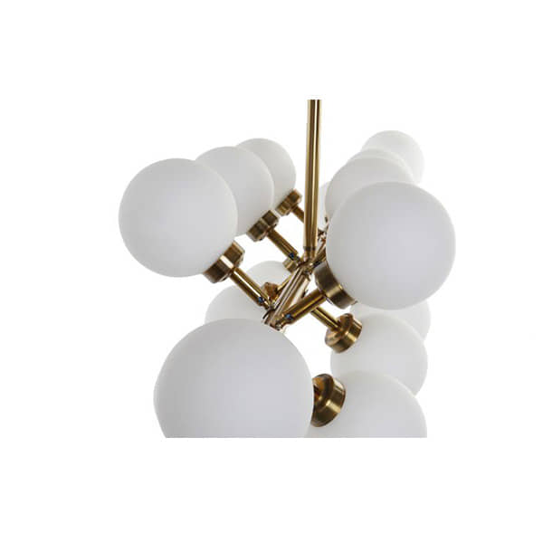 Lámpara de techo New Globe