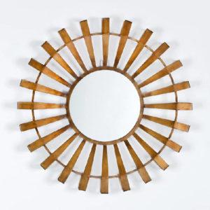 Espejo Arco