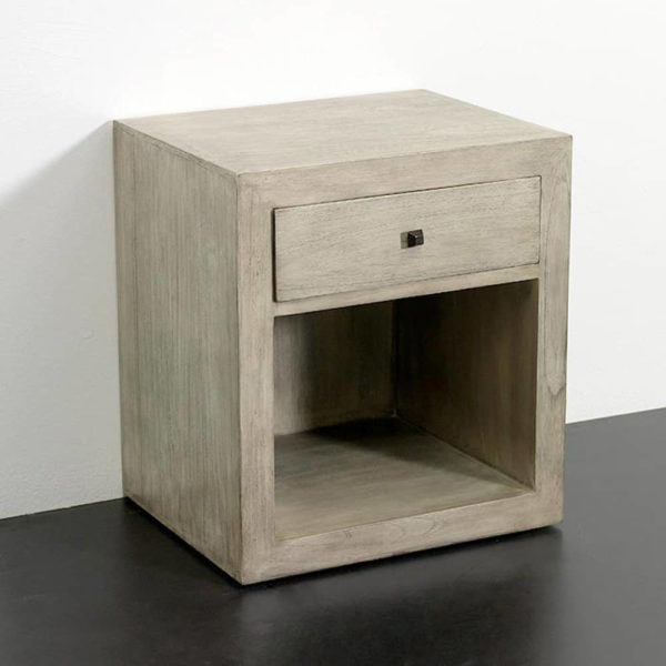 Mesa Cubes