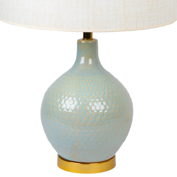 Lámpara de sobremesa Biur