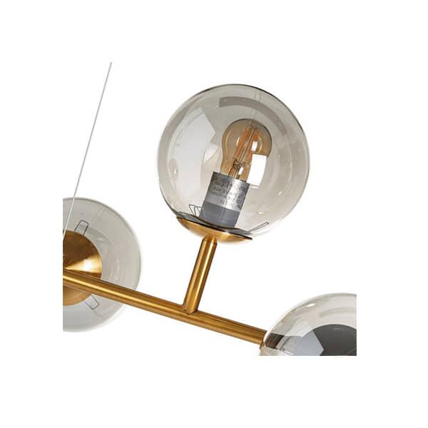 Lámpara de techo New Grey