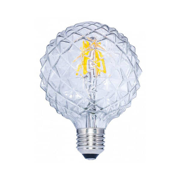 Bombilla Piña LED