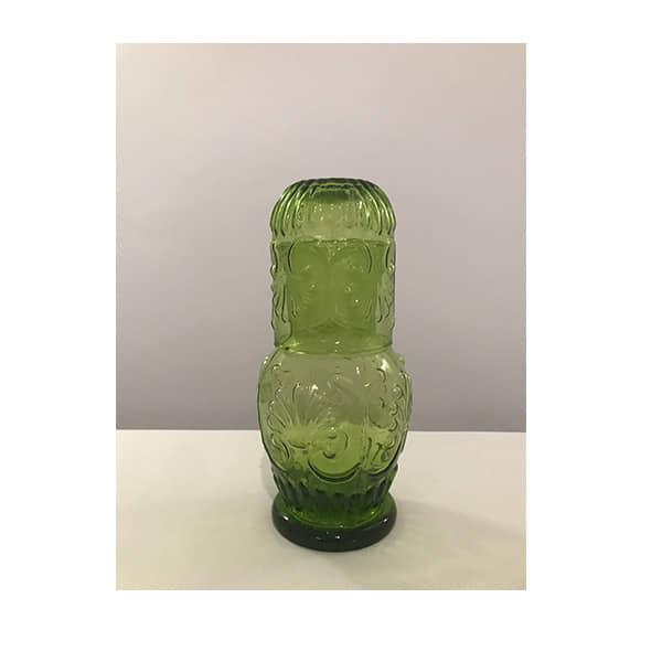 Botella Erica