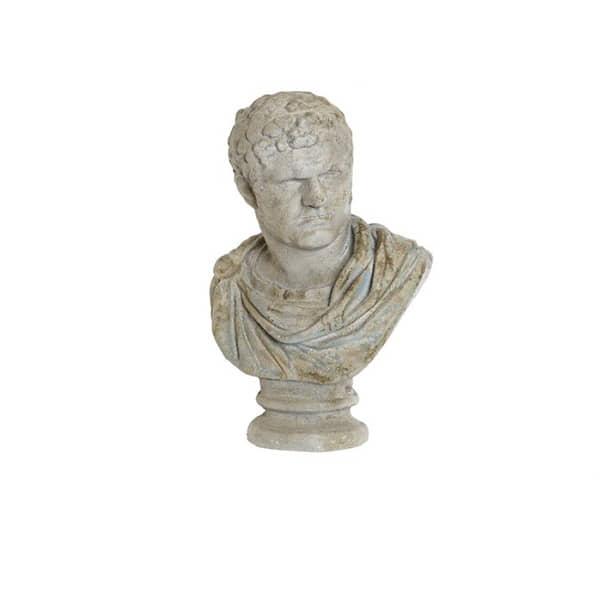 Busto Roma