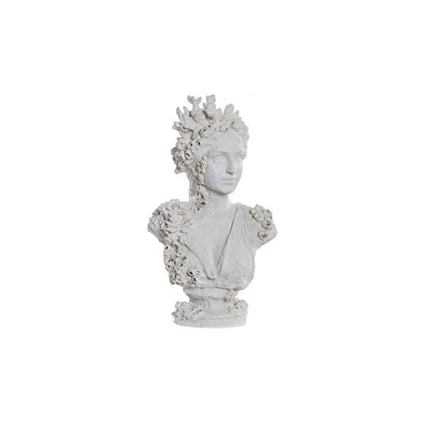 Busto Venice