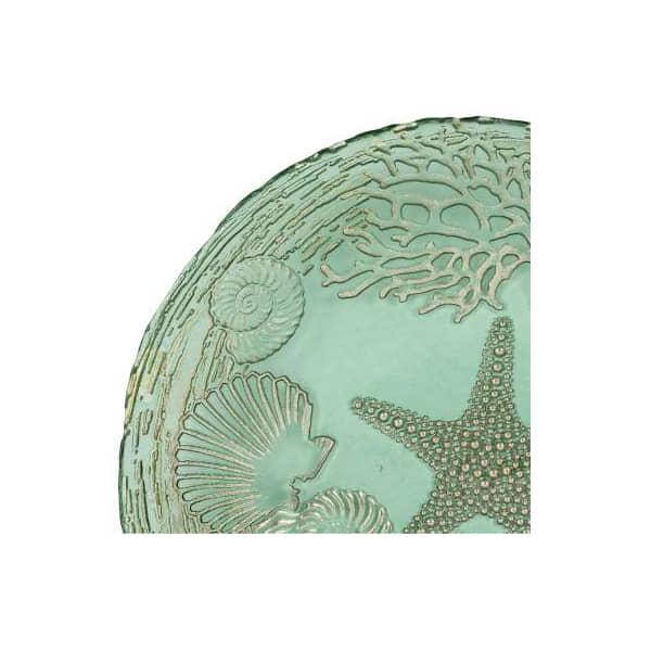 Plato Aqua