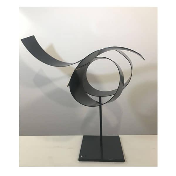 Escultura Broc