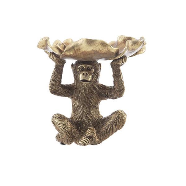 Figura Monkey II