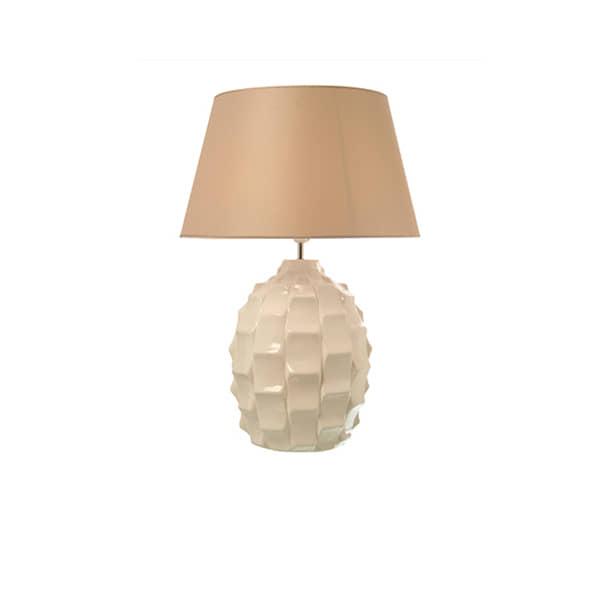 Lámpara sobremesa Vigo