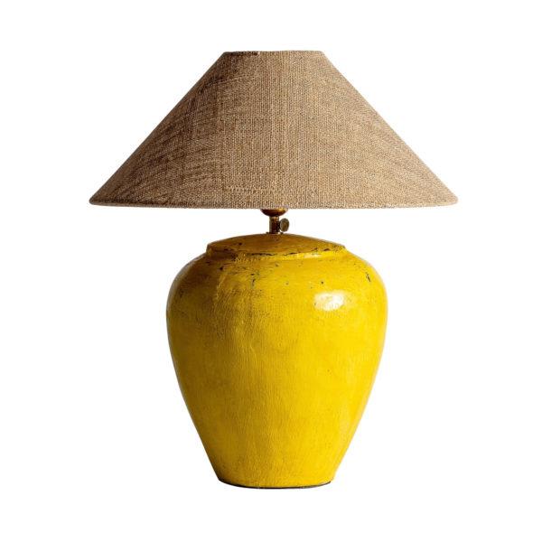 Lámpara sobremesa Umbrella
