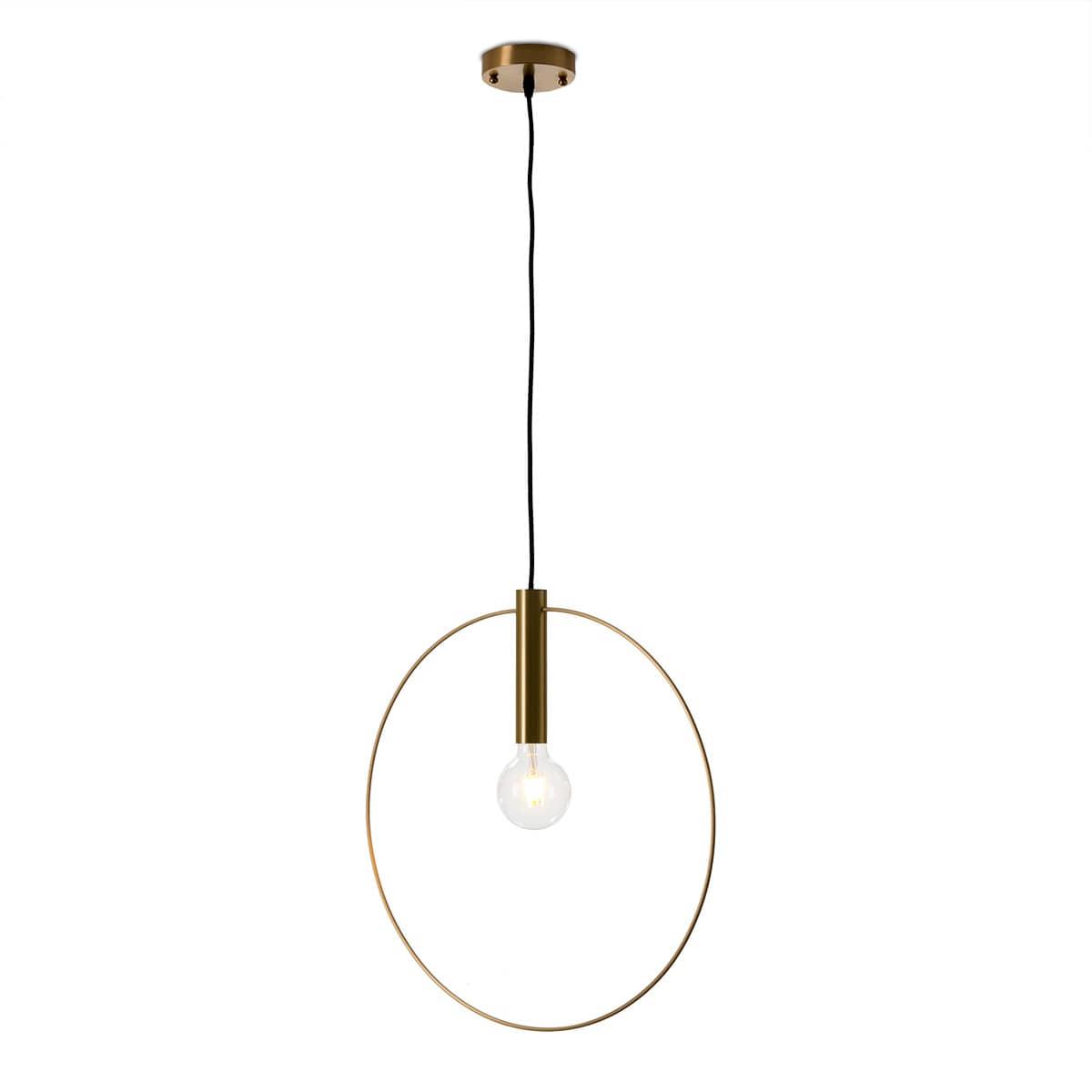 Lámpara de techo Dory