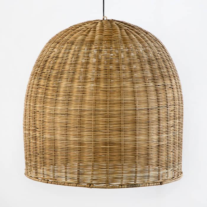 Lámpara de techo Dasy