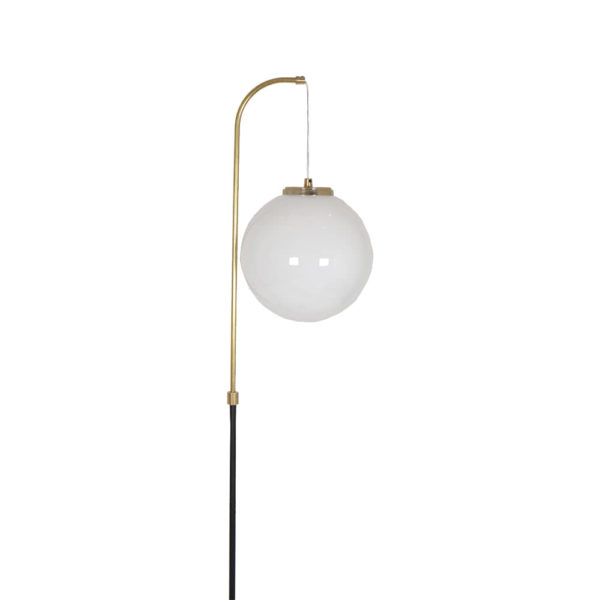 Lámpara de pie Style