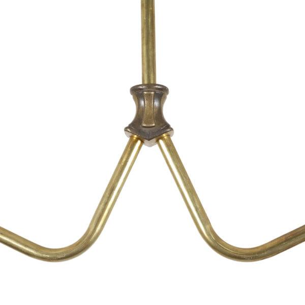 Lámpara Singular