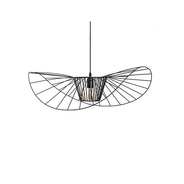 Lámpara de techo Surco