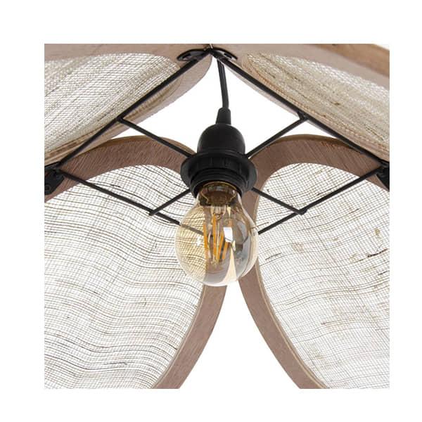 Lámpara de techo Arena