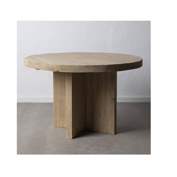Mesa de comedor Indiana