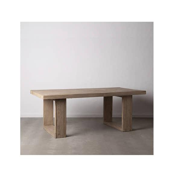 Mesa de comedor Uma